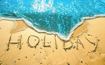 Jak wygodnie zarezerwować wakacje