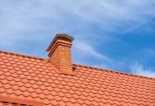 Co warto wiedzieć o kominach w domu