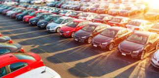 Jak kupować samochody importowane z Niemiec