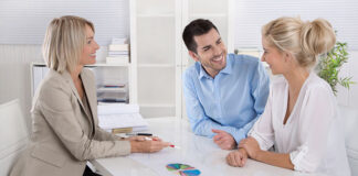 Kiedy wziąć kredyt i czego się spodziewać