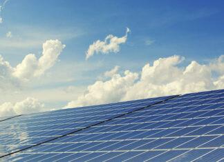 Dlaczego warto kupić panele słoneczne