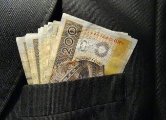 Kredyt i nietypowa maszyna